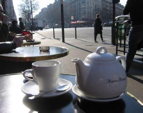 1 Cafes