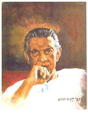 180px Satyajit Ray