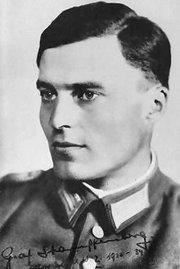 180px Stauffenberg Signature Head