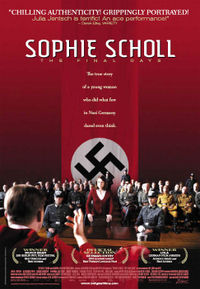 200px Sophie Scholl The Final Days Film