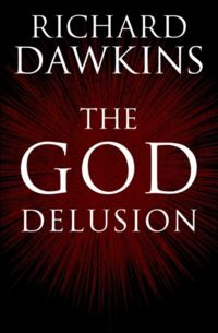 200px The God Delusion Uk