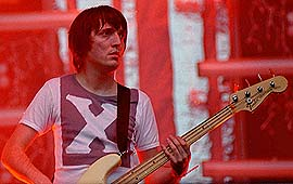 Colingreenwood
