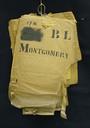 Monty's Breeches