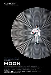 Moon - FIlm Poster (Wikipedia)
