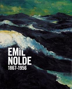 Nolde