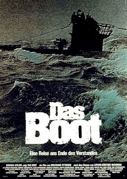 Poster from the Film