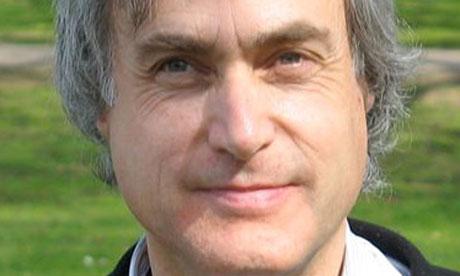 Robert Schuck 010
