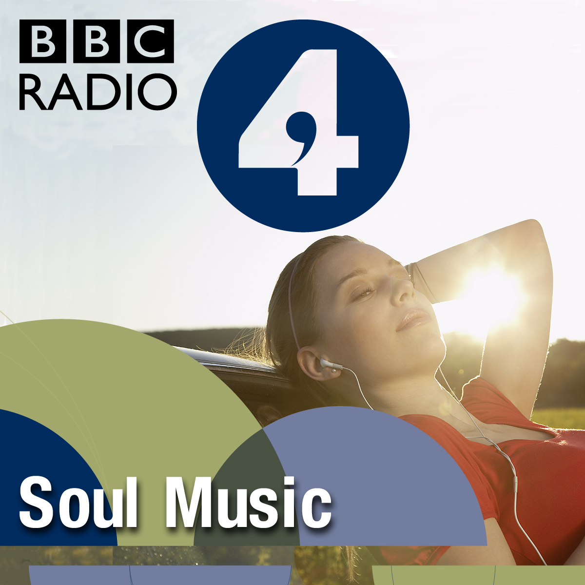 Soulmusic