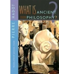 What Is Ancient Philos