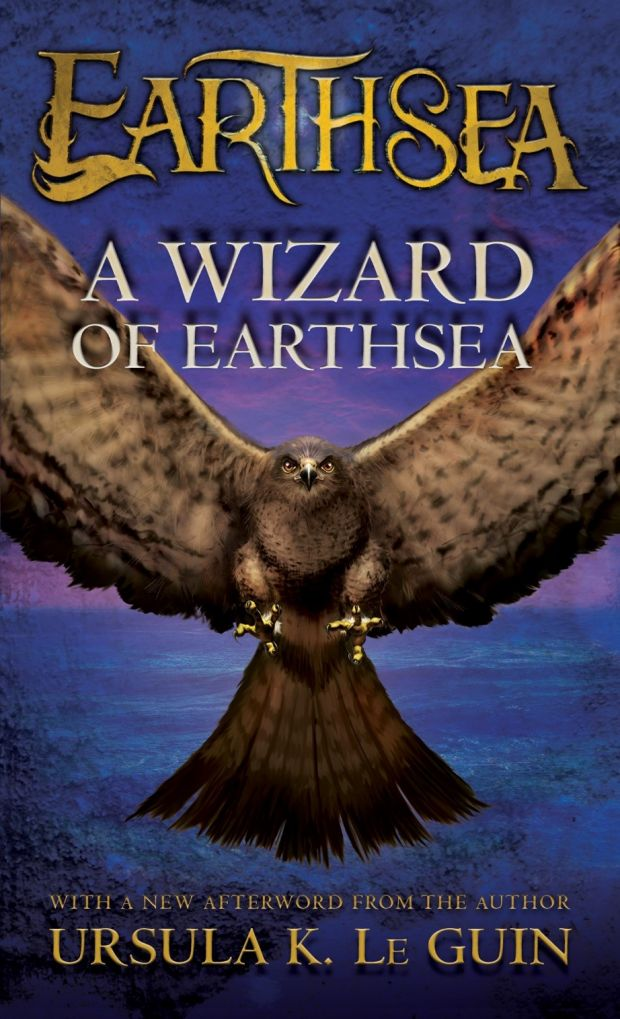 Wizard-of-Earthsea-Book-Cover